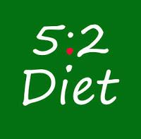 5-2 dieten