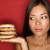 Kost och depression